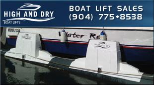 Boat Lift Kits